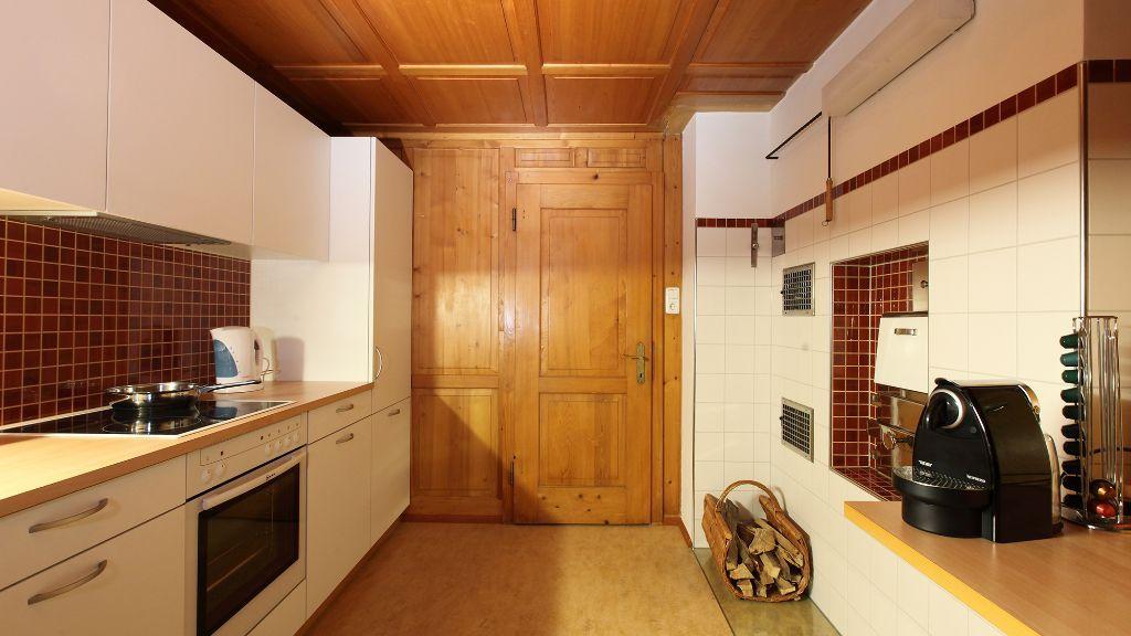 ferienhaus haus am stein in reuthe bregenzerwald reuthe willkommen. Black Bedroom Furniture Sets. Home Design Ideas