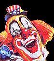 Classic Circus