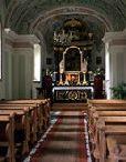 Kapelle St. Ulrich