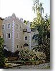 Großer Passauerhof