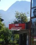 Reisedienst Alpbachtal