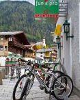 Fun & Pro Sport- und Bike Academy