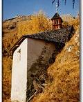 Allerheiligenkapelle/Marin Chapel