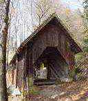Kumma-Brücke