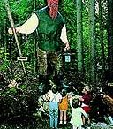 Märchen-Familienpark