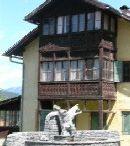 Clemens Krauss Haus