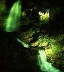 Gasthaus Wasserfall