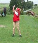 Golfclub Thayatal