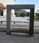Der Krumbacher Brunnen