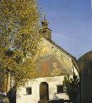 Bachkapelle
