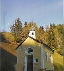 """""""Roana Kapelle"""""""
