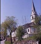 Kirche hl. Barholomäus