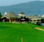 Dellach Golf Course