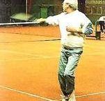 Tennishalle Enns