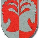 Gemeindeamt St. Leonhard