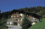Gasthof Laudersbach