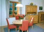 Ferienwohnung C Ferienwohnung C Image - Am See - Apartments mit Stil im