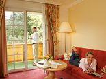Suite - Hotel Landgasthof Fischerwirt Faistenau