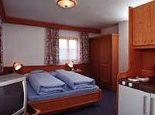Apartment 1 - AdlerHof - Leutasch bei Seefeld / Tirol Leutasch