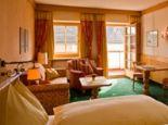 Zimmer Wachau - Hotel