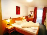 Hotel Kärnten Nassfeld - Hotel Kaernten Nassfeld Nassfeld - Hermagor - Pressegger See