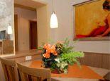 Appart & Hotel garni VILLA KNAUER Mayrhofen
