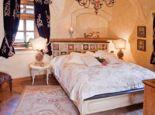 Hotel Schloss Matzen Reith im Alpbachtal