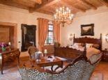 Juniorsuite - Hotel Schloss Matzen Reith im Alpbachtal