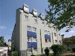 Boardinghouse Innsbruck - Appartement Innpark - Boardinghouse Innsbruck - Appartement Innpark Innsbruck