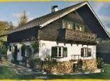 Ferienhaus am Margarethengut - Bauernhof