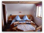 Hüttstädterhof Room - Huettstaedterhof der Bio-Bauernhof Bergregion Grimming