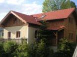 Bauernhof Zocherl - Bauernhof  Leitner (Zocherl) Weyregg am Attersee