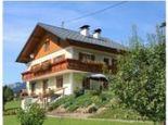 Ferienwohnung Lauer in Bad Goisern Bad Goisern