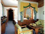 """""""TRAUNSTEIN"""" """"TRAUNSTEIN"""" Bild - Hotel Moisl-Wellnesshotel in Abtenau- Lammertal Abtenau"""