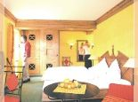 Hotel-Pension Rotspitz*** Maurach am Achensee