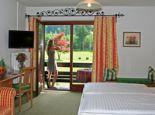 Hotel Gasthof zur Wacht-Wolfgangsee-Salzkammergut Strobl