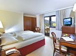 Hotel Zell am See Doppelzimmer - Bernerhotel Zell am See**** Zell am See