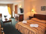 "Komfort-Doppelzimmer ""Sissy"" (37m²) - Gruendler's Wellness & Sporthotel Radstadt"