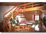 Appartement 1 RIESLING - Winzerhof Haider Jois
