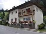 Ferienwohnung-Dolomitenheim - Gasthof Perfler Außervillgraten