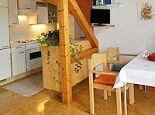 Appartement Elisabeth Bild - Alpenapartments Elisabeth, Ferienwohnung Arlberg Schroecken