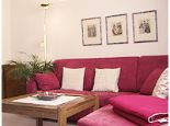 Valbella, Appartements Appartement B, 2-5 Personen Bild