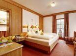 Alpenrose mit extra Kinderzimmer - Baby u. Kinderhotel Habachklause, Bauernhof-Resort Bramberg