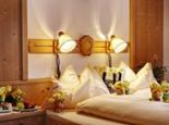 family room Rauchquarz - Baby u. Kinderhotel Habachklause, Bauernhof-Resort Bramberg