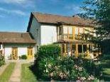 Haus Ferienwohnung - Gaestezimmer Gerda u. Christian KRAPPEL Rohrendorf b. Krems