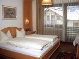 Hotel Garni Jennewein Ferienwohnung Bild - Hotel Garni Jennewein Mayrhofen