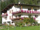 Haus Waldner - Kaunertal - Ferienhaus Waldner Kaunertal