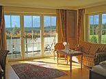 Zimmer 105 - Alpenhotel Speckbacher Hof GmbH Gnadenwald