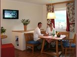 Ferienwohnung - Abersee - Der Wiesenhof Strobl