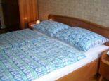 Schlafzimmer - Ferienwohnungen Titz Wien
